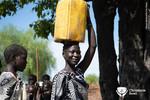 Sør-Sudan